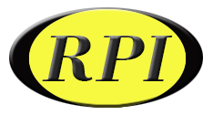 ReliableProductsLogo